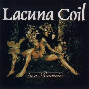 Lacuna Coil- Stately Lover Lyrics