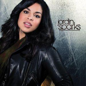 Jordin Sparks- No Air Lyrics (feat. Chris Brown)