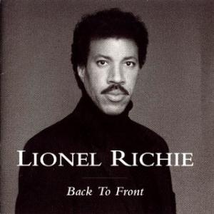 Lionel Richie- Love, Oh Love Lyrics