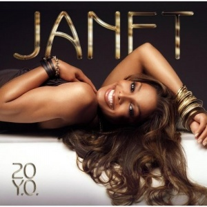 Janet Jackson- So Excited Lyrics (feat. Khia)