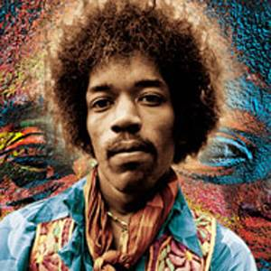 Jimi Hendrix  Killing Floor Lyrics