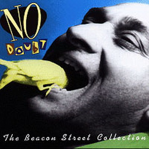No Doubt - Beacon Street Collection