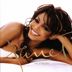 Janet Jackson- When We Oooo Lyrics