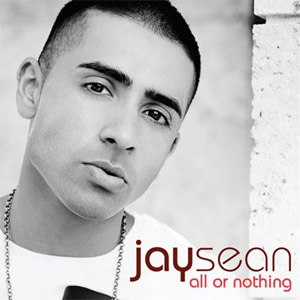Jay Sean- War Lyrics