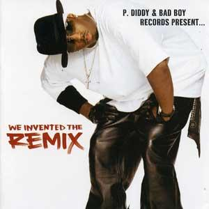 P. Diddy- So Complete (Remix) Lyrics (feat. Cheri Dennis)