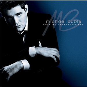 MICHAEL BUBLE - ALWAYS ON MY MIND LYRICS