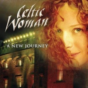 Celtic Woman- Dúlaman Lyrics