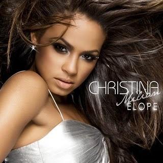 Christina Milian - Elope