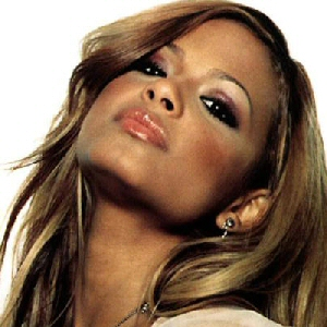 Christina Milian- Ain't No Reason Lyrics