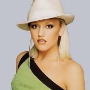 Gwen Stefani- Luxurious (Remix) Lyrics (feat. Slim Thug)