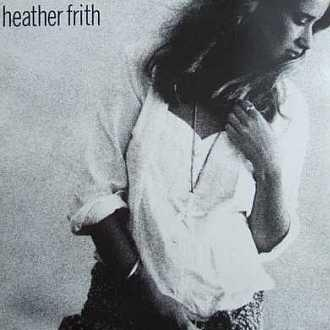Heather Nova - These Walls