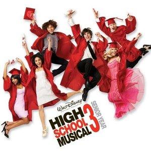 ZAC EFRON- High School Musical Lyrics