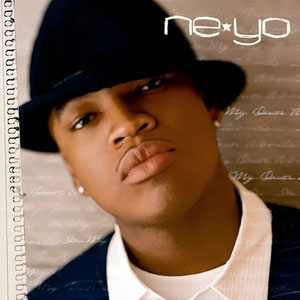 Ne-Yo - Get Down Like That (Remix) Lyrics (feat. Ghostface Killah)