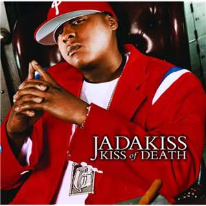 Jadakiss- By Your Side Lyrics