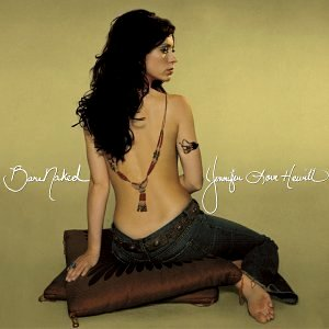 Jennifer Love Hewit- Rock The Roll Lyrics