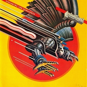 Judas Priest- Fever Lyrics
