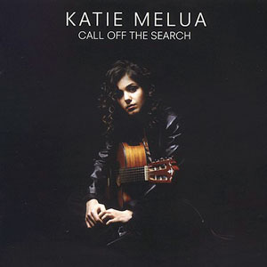 Katie Melua- Mockingbird Song Lyrics