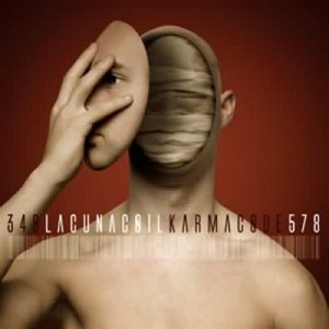 Lacuna Coil- Within Me Lyrics