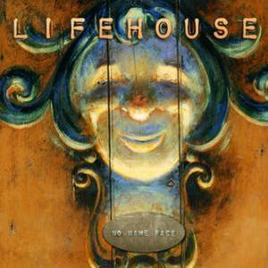 Lifehouse - No Name Face