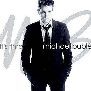 Michael Buble- Home Lyrics