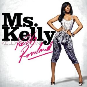 Kelly Rowland- H'bibi I Love You Lyrics (feat. Amine)