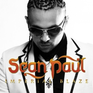 Sean Paul- So Fine Lyrics