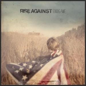Rise Against- Lanterns Lyrics