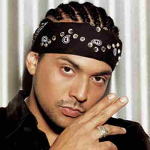 Sean Paul - She Doesn't Mind Remix Lyrics (feat. Pitbull)