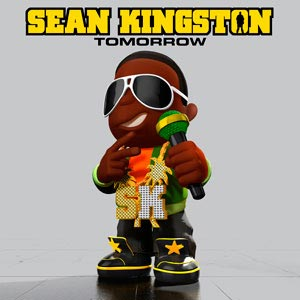 Sean Kingston- Twist Ya Around Lyrics