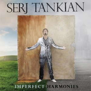 Serj Tankian- Wings Of Summer Lyrics