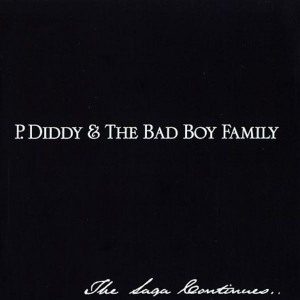 P. Diddy- Roll With Me Lyrics (feat. Eightball & MJG, Faith Evans)