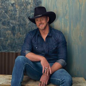 Trace Adkins - Tough People Do Lyrics