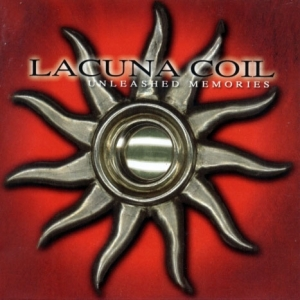 Lacuna Coil- Heir Of A Dying Day Lyrics