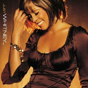 Whitney Houston- Whatchulookinat Lyrics