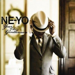 Ne-Yo- Miss Independent Lyrics