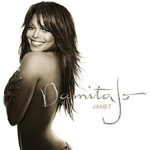 Janet Jackson- Looking For Love Lyrics