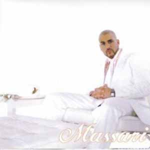 Massari- Don't Let Go Lyrics (feat. Belly)