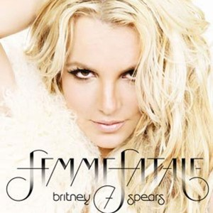 Britney Spears- I I I Wanna Go Lyrics