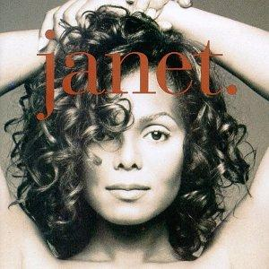 Janet Jackson- If Lyrics