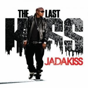 Jadakiss- Letter To B.I.G. Lyrics (feat. Faith Evans)
