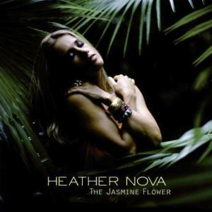 Heather Nova- Say Something Lyrics