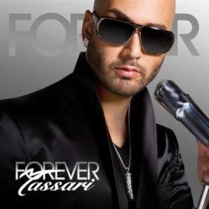 Massari- Forever Came Too Soon Lyrics