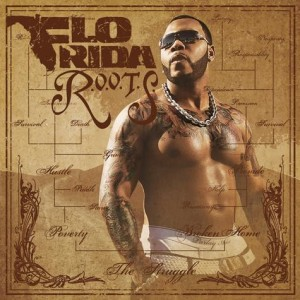 Flo Rida- Be On You Lyrics (feat. Ne-Yo)