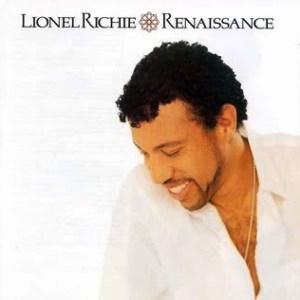 Lionel Richie- How Long Lyrics