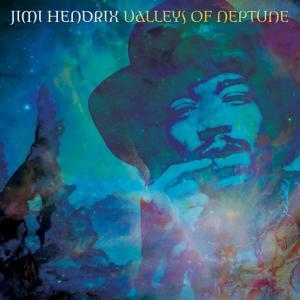 Jimi Hendrix- Ships Passing Through The Night Lyrics