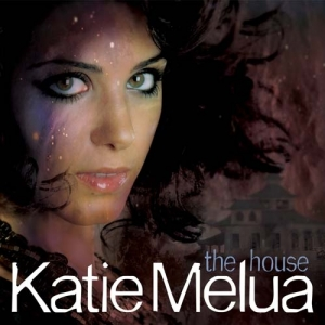 Katie Melua- God On Drums, Devil On The Bass Lyrics