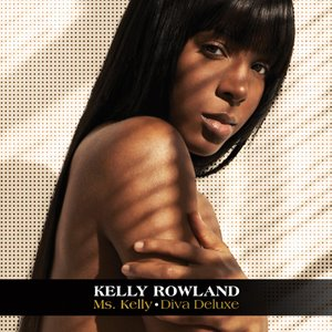 Kelly Rowland- Broken Lyrics