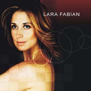 Lara Fabian - ing