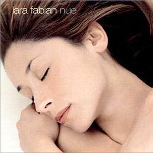 Lara Fabian - Nue
