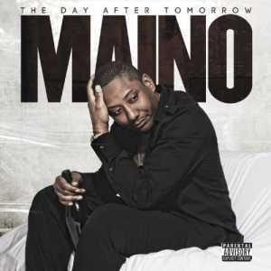 Maino - Need A Way Out Lyrics (feat. Mista Raja)